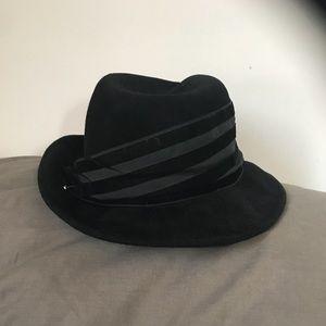 Eugenia Kim Black Hat